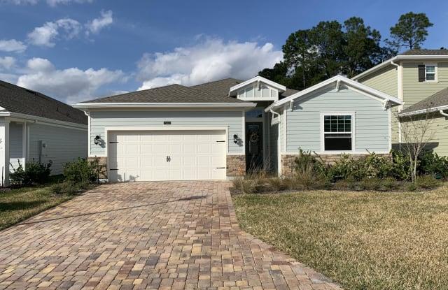 2660 ALEXIA CIR - 2660 Alexia Cir, Jacksonville, FL 32246