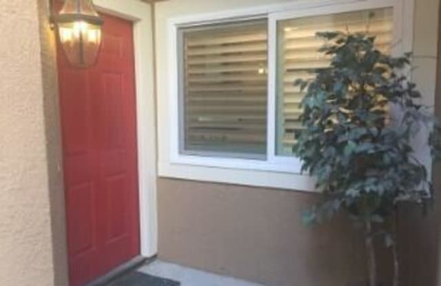 458 Novara Way - 458 Novara Way, Oak Park, CA 91377