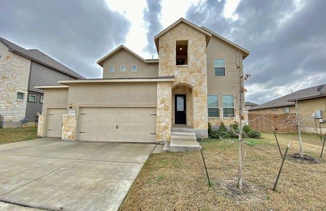13150 SHORELINE DRIVE - 13150 Shoreline Drive, Bexar County, TX 78254