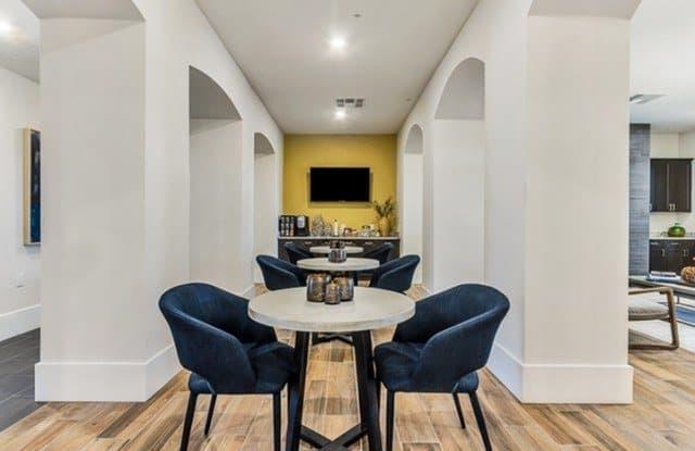 Riverside Park Apartments - 1521 E Royal Ln, Farmers Branch, TX 75229