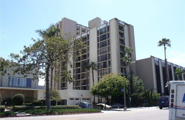 1750 E Ocean Boulevard - 1750 East Ocean Boulevard, Long Beach, CA 90802