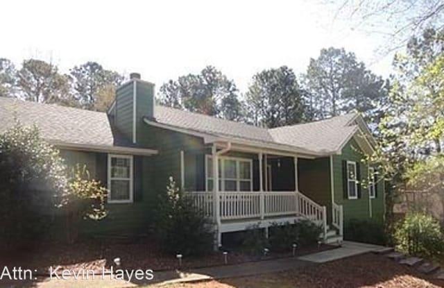 200 Richmond Pl - 200 Richmond Place, Coweta County, GA 30265