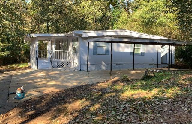 431 Acacia Drive - 431 Acacia Drive, Henry County, GA 30281