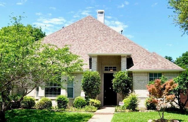 6337 Westblanc Drive - 6337 Westblanc Drive, Plano, TX 75093
