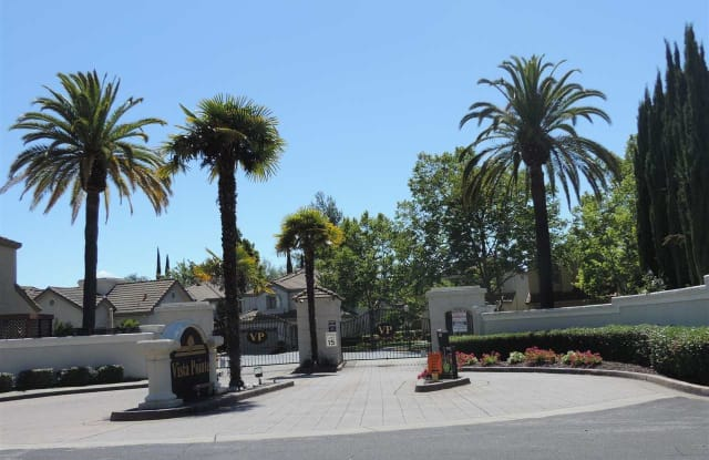 221 Opal Court - 221 Opal Court, San Ramon, CA 94582