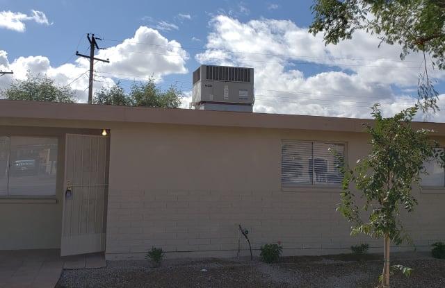 4231 W Cheery Lynn Rd - 4231 West Cheery Lynn Road, Phoenix, AZ 85019