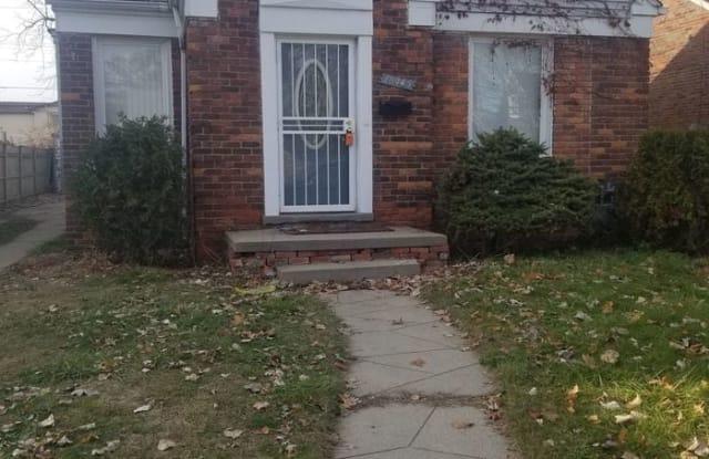 18445 Steel Street - 18445 Steel Avenue, Detroit, MI 48235