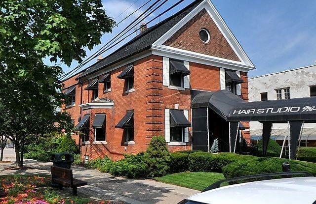 932 MASON Street - 932 Mason Street, Dearborn, MI 48124