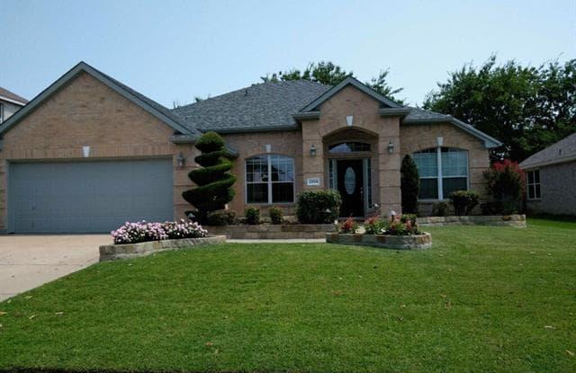 2204 Windcastle Drive - 2204 Windcastle Drive, Mansfield, TX 76063