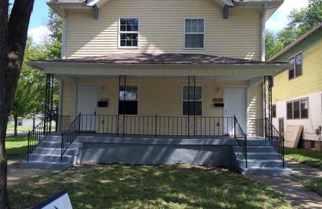 1135 N. Keystone Avenue - 1135 - 1135 South Keystone Avenue, Indianapolis, IN 46203