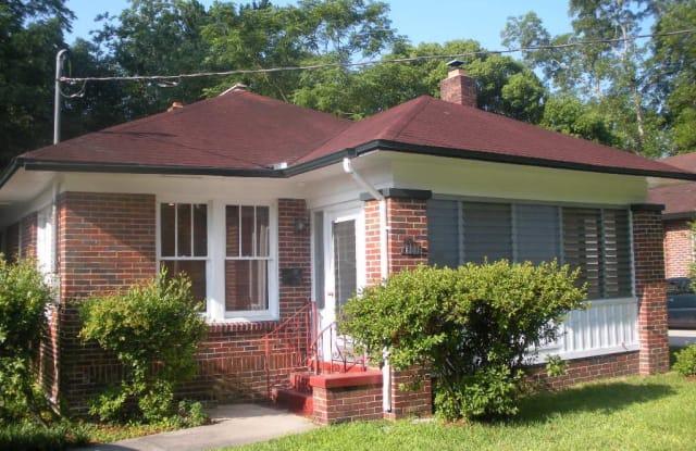 4234 Marquette Avenue - 4234 Marquette Ave, Jacksonville, FL 32210