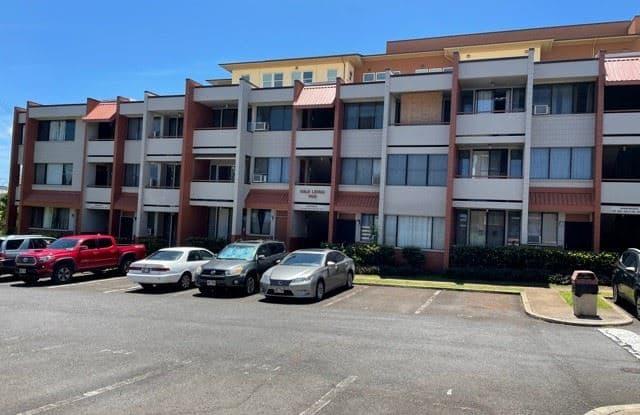 1109 Acacia Rd. 322 - 1109 Acacia Road, Pearl City, HI 96782