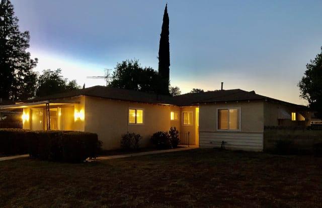 22703 Baltar Street - 22703 Baltar Street, Los Angeles, CA 91304
