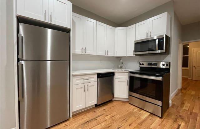 1049 Tiffany Street - 1049 Tiffany Street, Bronx, NY 10459