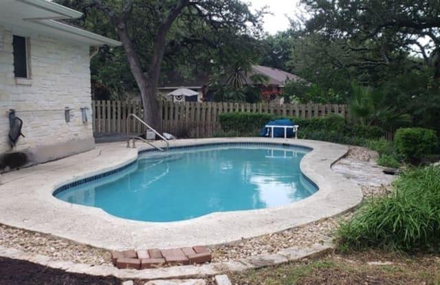 10013 Liriope Cove - 10013 Liriope Cove, Austin, TX 78750