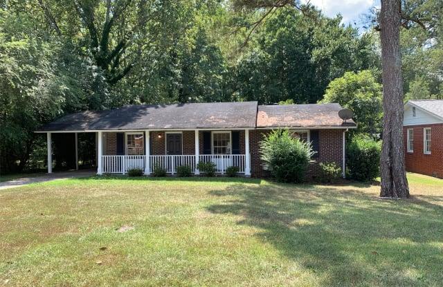 147 Oldenburg Drive - 147 Oldenburg Road, Clayton County, GA 30274
