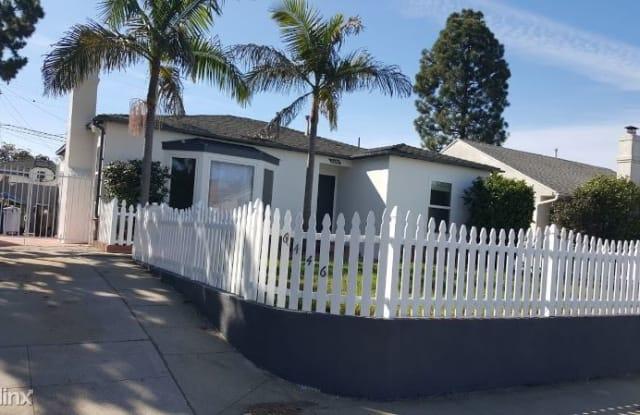 6446 W 85th St - 6446 West 85th Street, Los Angeles, CA 90045
