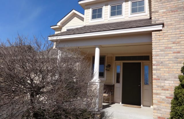 15844 50th Avenue N - 15844 50th Place North, Plymouth, MN 55446