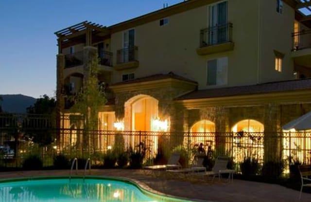 Avalon Thousand Oaks Plaza - 235 N Conejo School Rd, Thousand Oaks, CA 91362