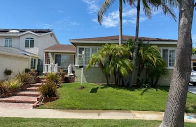 5423 W. 142nd Place ($165) - 5423 West 142nd Place, Hawthorne, CA 90250