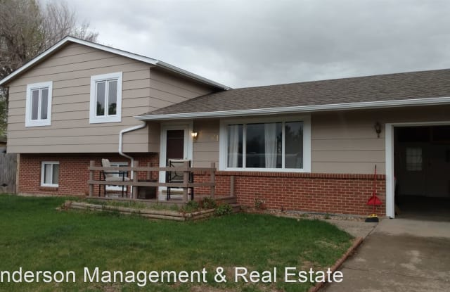 21 Rochester Dr. - 21 Rochester Drive, Windsor, CO 80550