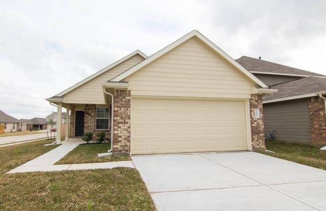 24203 Taranto Creek - 24203 Taranto Creek Ct, Harris County, TX 77493