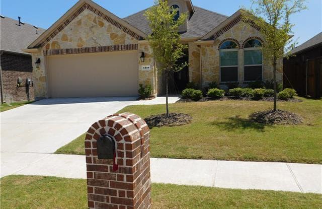1310 Rendyn Street - 1310 Rendyn St, Collin County, TX 75409