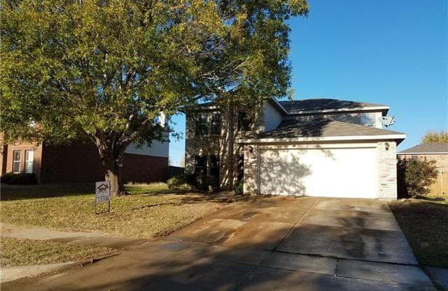 3116 Paolo Drive - 3116 Paolo Drive, Grand Prairie, TX 75052