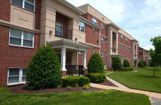 6601 Woods Pkwy G - 6601 Woods Parkway, Dundalk, MD 21222