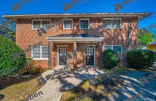 4 Greene Street - 4 Greene Street, Augusta, GA 30901