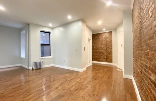 571 West 159th Street - 571 East 159th Street, Bronx, NY 10456