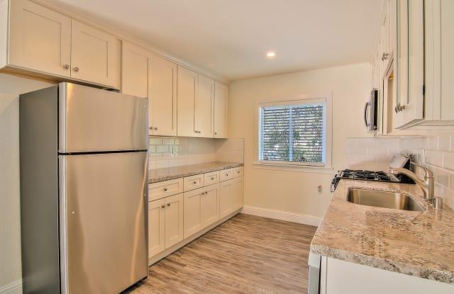Palm Court San Jose Ca Apartments For Rent