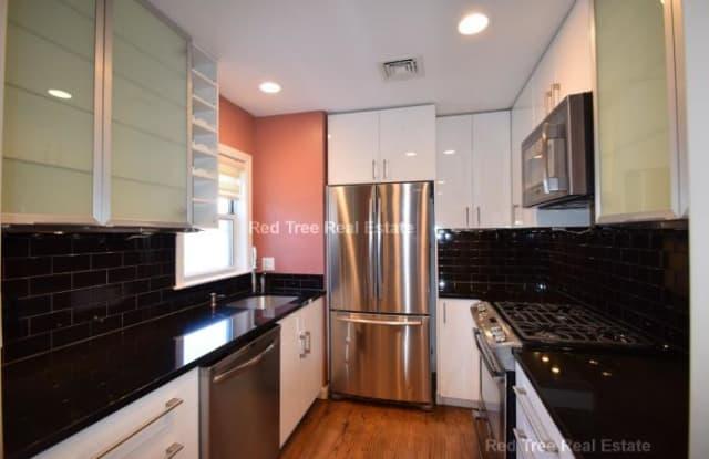 280 Sidney St. - 280 Sidney Street, Cambridge, MA 02139