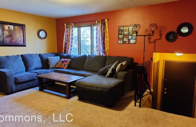 9261 Forestview Lane - 9261 Forestview Ln N, Maple Grove, MN 55369