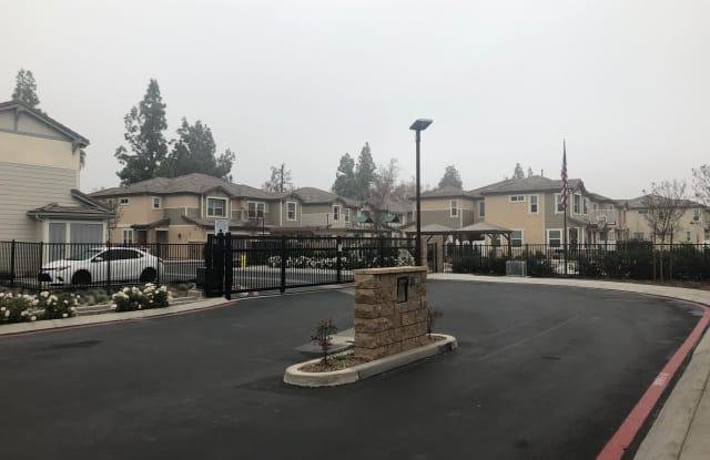 4105 Jefferson St - 4105 Jefferson Street, Riverside, CA 92504