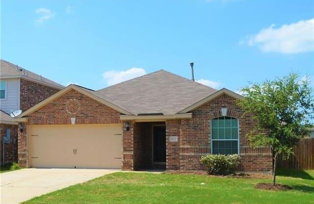 2037 Fairview Drive - 2037 Fairview Dr, Kaufman County, TX 75126