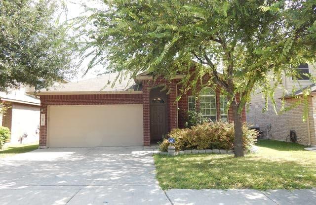 12071 Texana Cove - 12071 Texana Cove, Bexar County, TX 78253