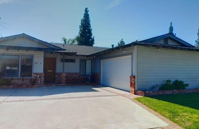 22504 Lull St - 22504 Lull Street, Los Angeles, CA 91304