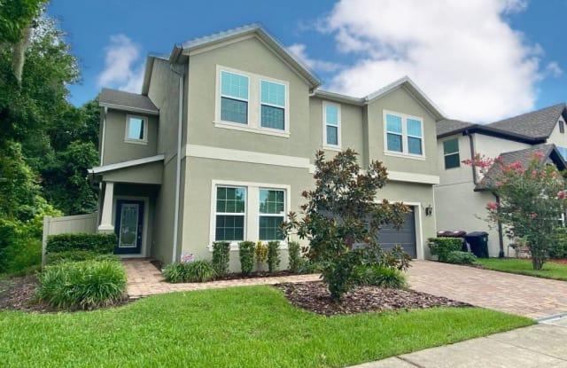 1016 BALDWIN COVE WAY - 1016 Baldwin Cove Way, Orlando, FL 32803