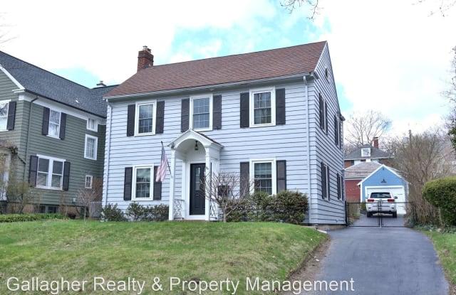 94 Castlebar Rd - 94 Castlebar Road, Rochester, NY 14610