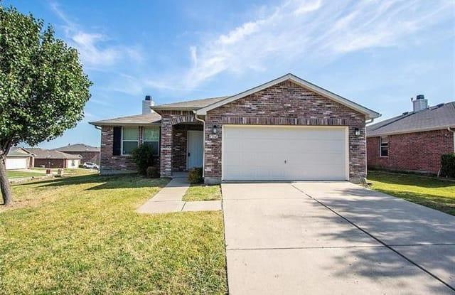 1701 Creek Bend Lane - 1701 Creek Bend Lane, Little Elm, TX 75068