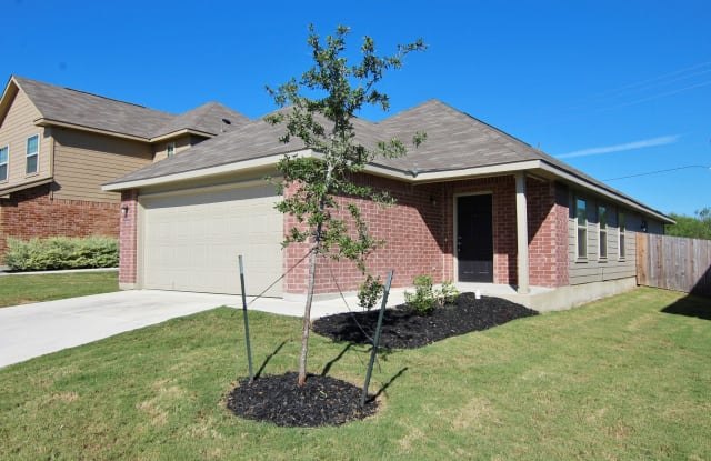 10410 Goose Way - 10410 Goose Way, San Antonio, TX 78224