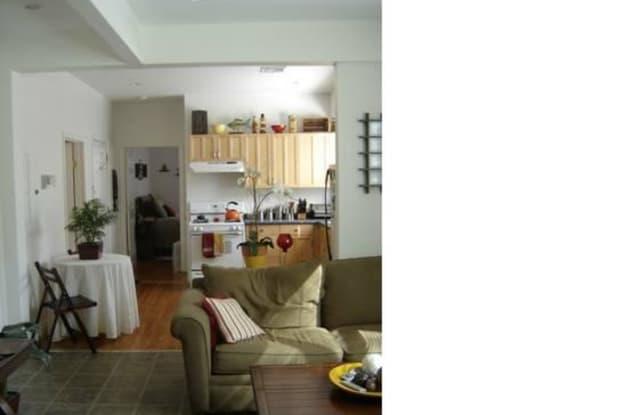 779 East 6th St. - 779 East Sixth Street, Boston, MA 02127