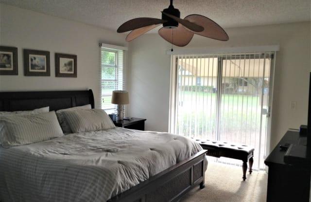 13756 Via Flora - 13756 Via Flora, Palm Beach County, FL 33484