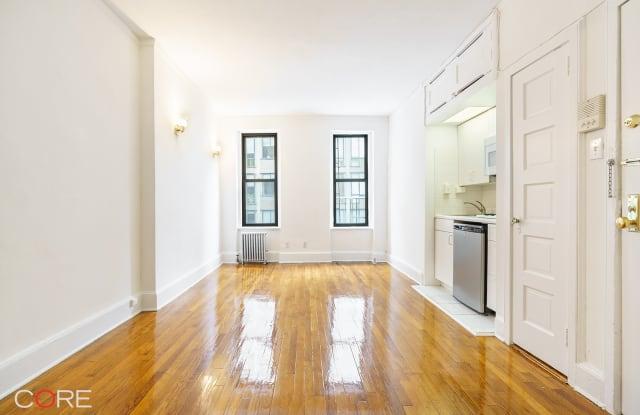 326 East 70th Street - 326 East 70th Street, New York, NY 10021