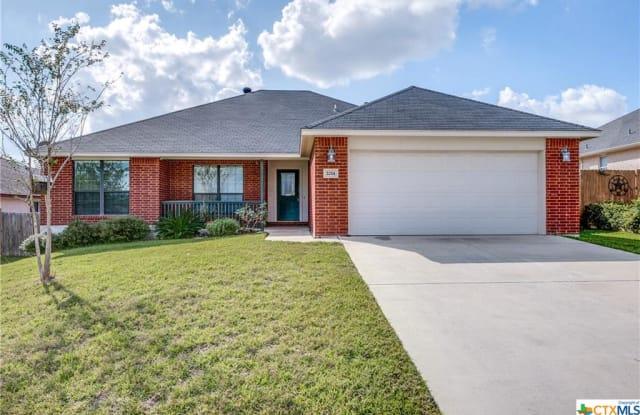 2214 Sun Chase Boulevard - 2214 Sun Chase Boulevard, New Braunfels, TX 78130