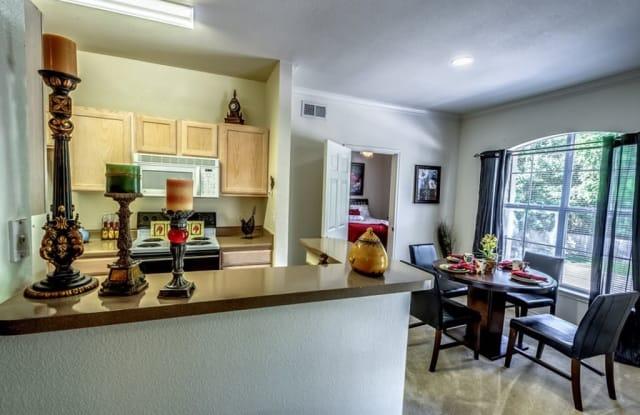 Audubon Lake - 1019 Kaliste Saloom Rd, Lafayette, LA 70508