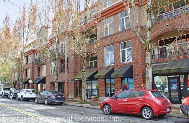 618 NW 12th #215 - 618 Northwest 12th Avenue, Portland, OR 97209