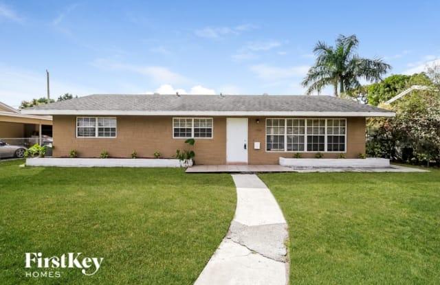 4962 Pineaire Lane - 4962 Pineaire Lane, Palm Beach County, FL 33417