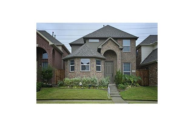 1028 Kyan Lane - 1028 Kyan Lane, Carrollton, TX 75006